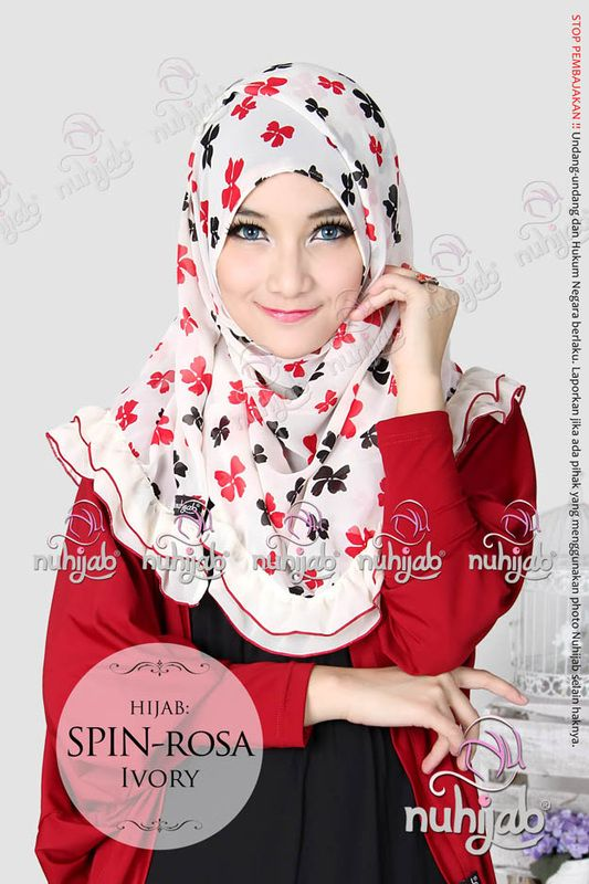 ff674d3e5 Picture | اجمل صور بنات محجبات | Hijab fashion, Fashion, Modern