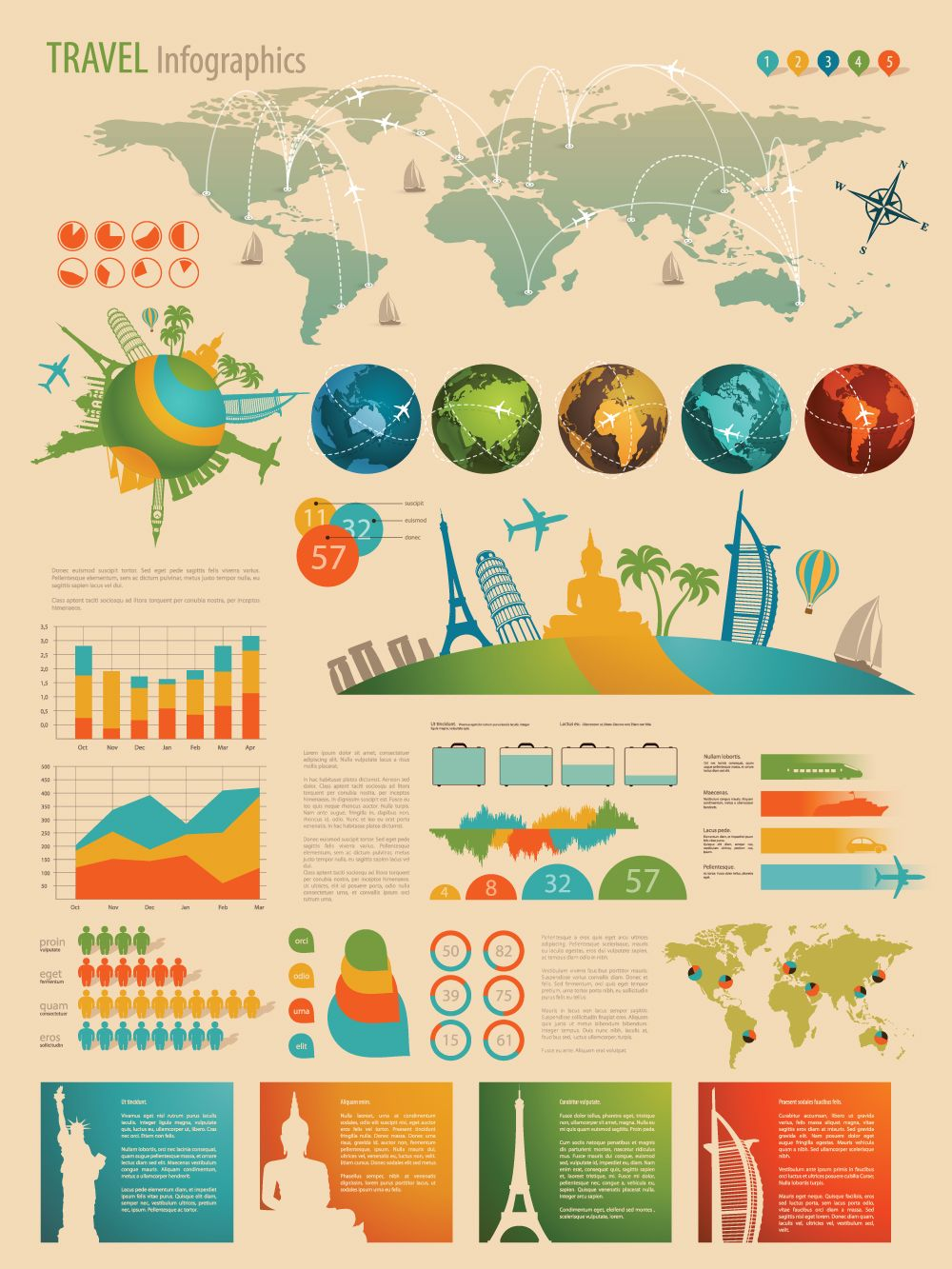 1000 images about d iagram on pinterest concept diagram  : diagram design - findchart.co
