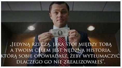 https://www.tsu.co/KasiaKlosowska