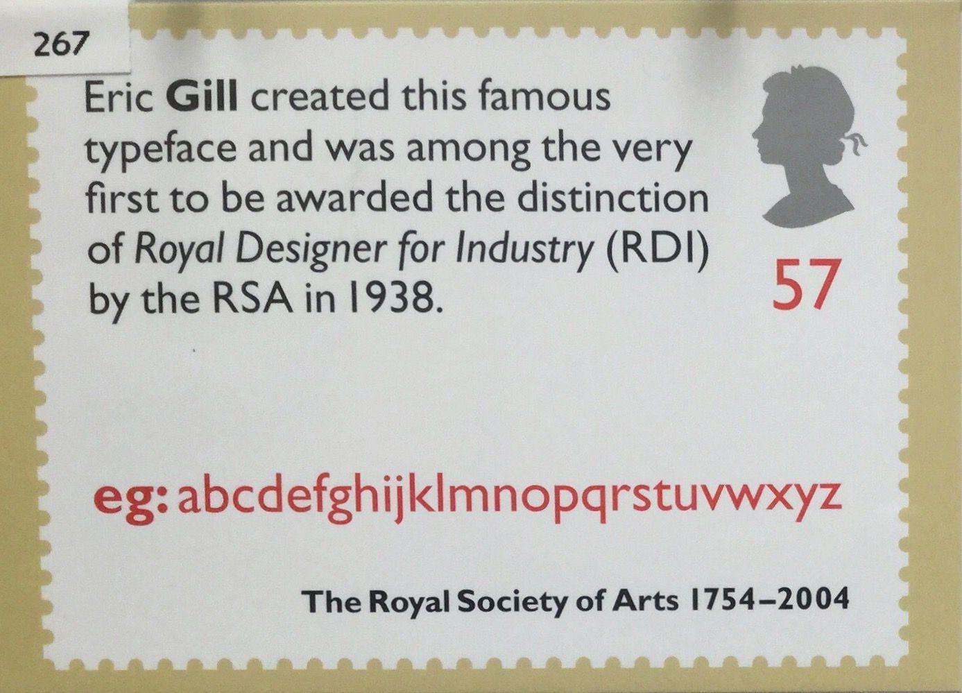 Pin By Shabbir Basrai On Stamps Royal Society Of Arts