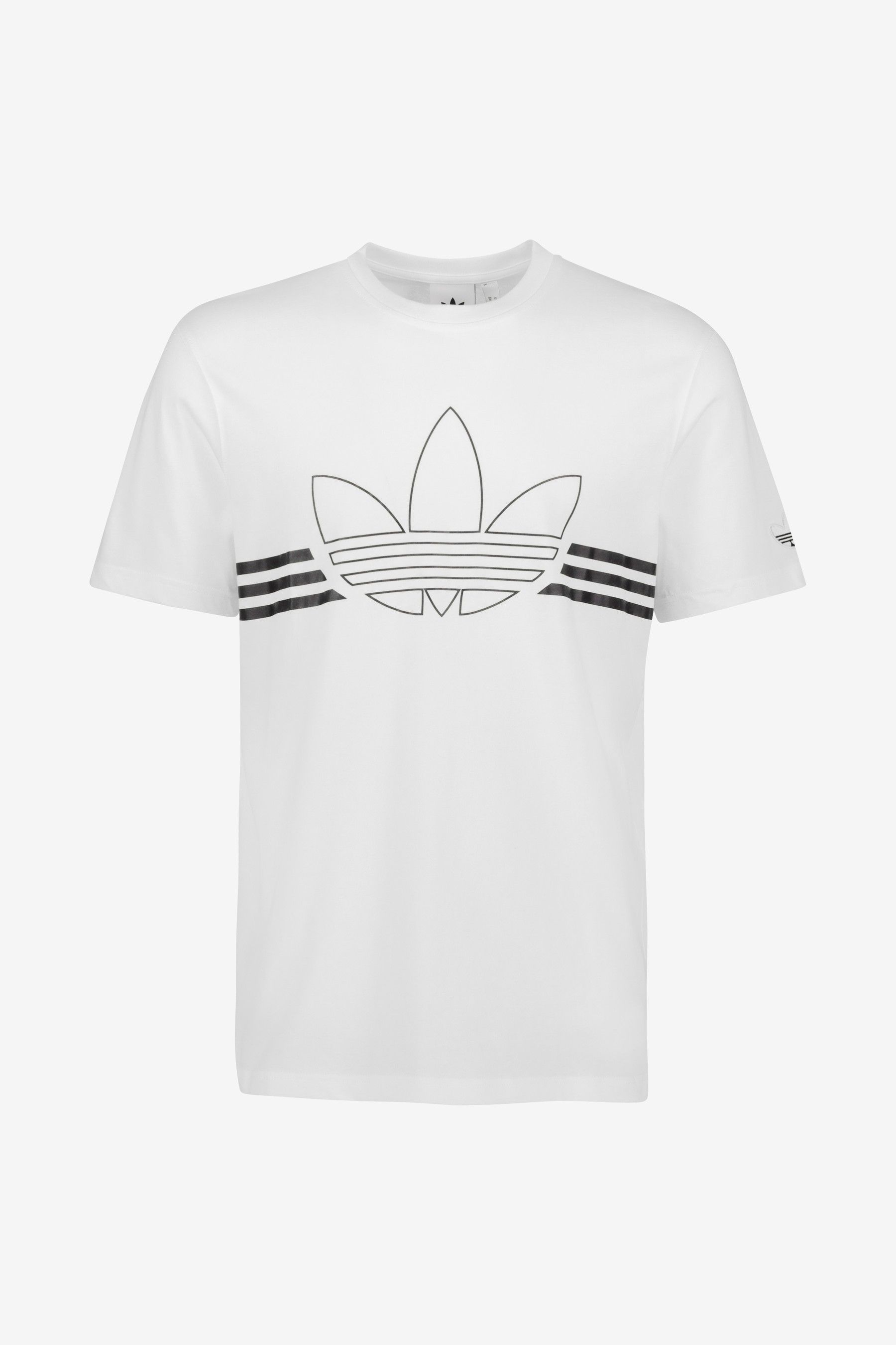adidas t shirt online store india