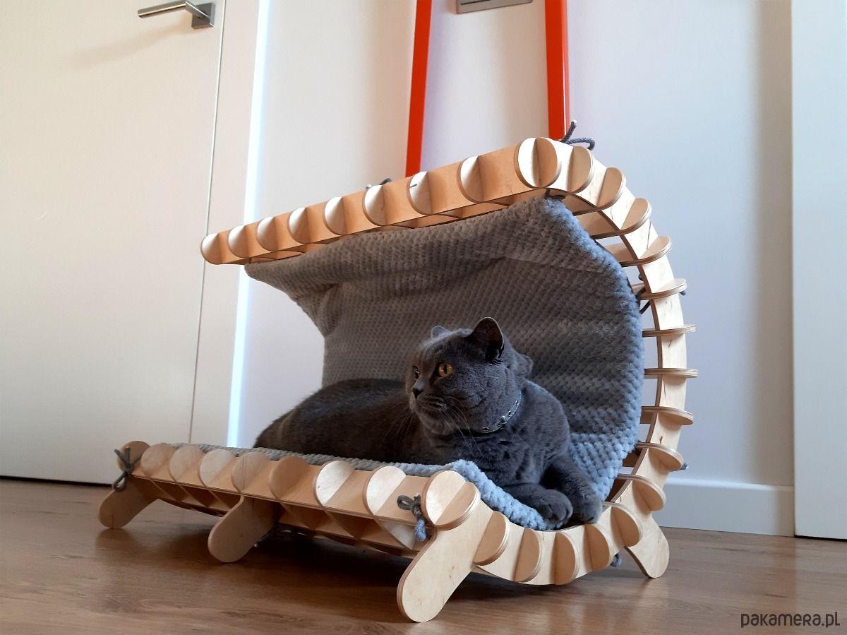 Cesta Kota Szukaj W Google Throw Pillows Pillows Wicker Chair