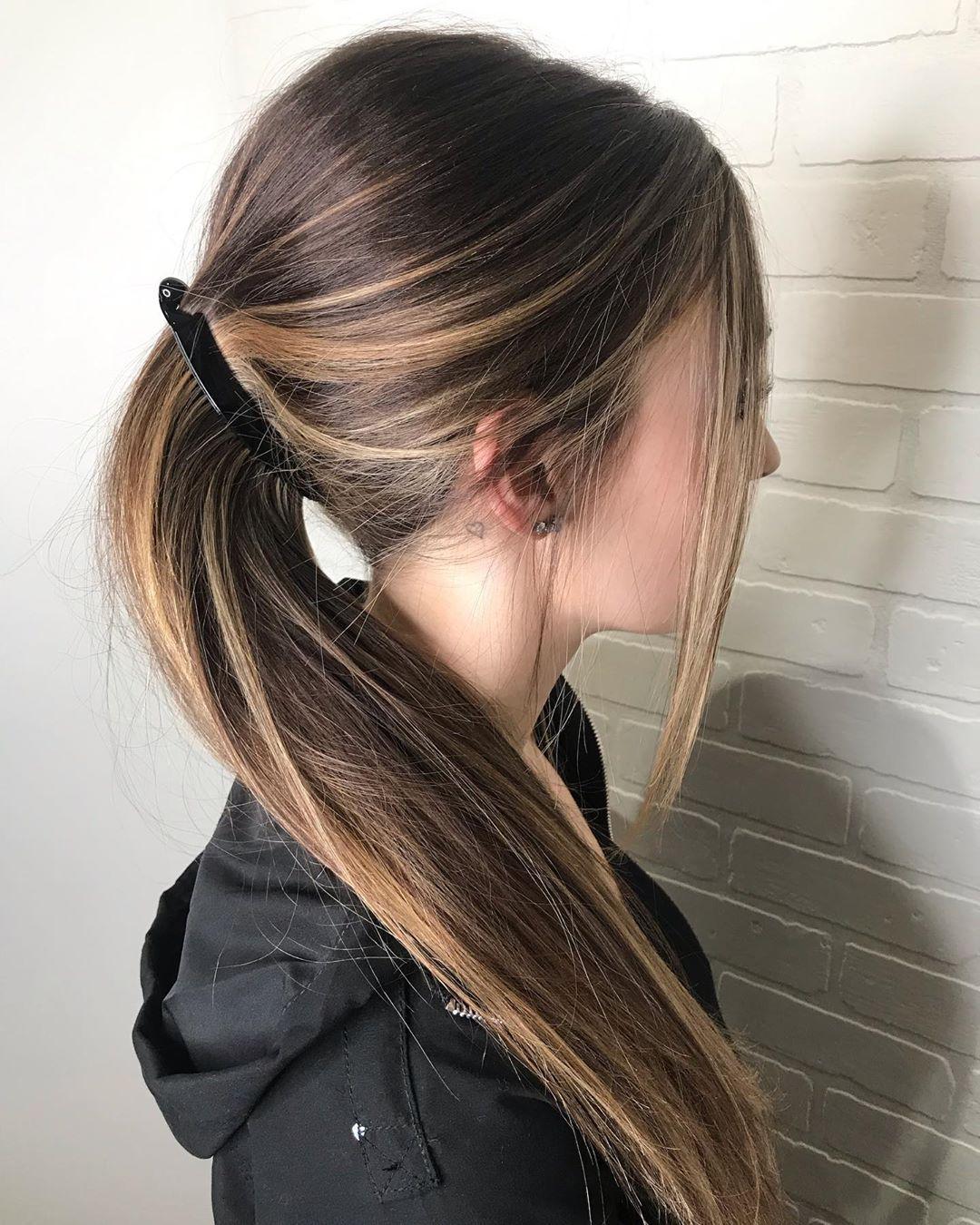 Pin On Bhg S Best Beauty Tips