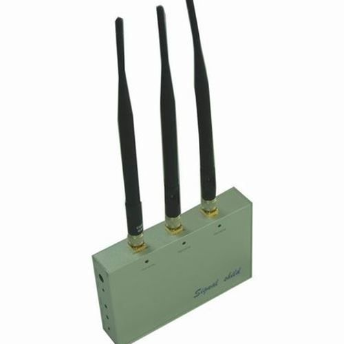 2.4 ghz frequency jammer | Cell Phone Jammer with Remote Control (CDMA,GSM,DCS and 3G)