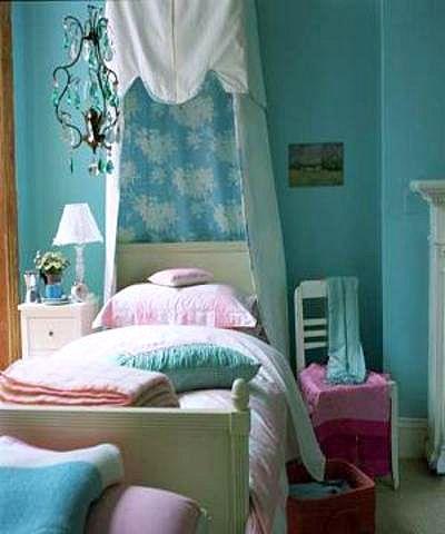 Small Rooms Ideas #design #decor