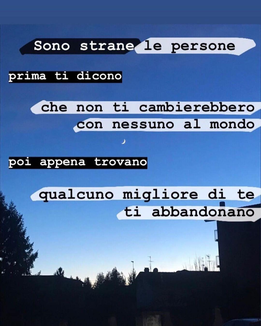 [New] The 10 Best Inspirational Quotes Today (with Pictures) -  segui @frasisusfondi per altre frasi. tagga la persona che hai pensato leggendo questo post. _________________________ #frasi #frasiitaliane #miglioreamica #frasitumblr #tumblr #wallpaper #sfondi #loveyou #missyou #tiamo #mimanchi #giveaway #dailyquotes #frasicoatte #coatte #amoremio #instagood #nevergiveup #frasiamore #amore #couple #couples #sfonditumblr #wallpapers #love #frecciatine #followforfollow #inspirationalquotes #quotes