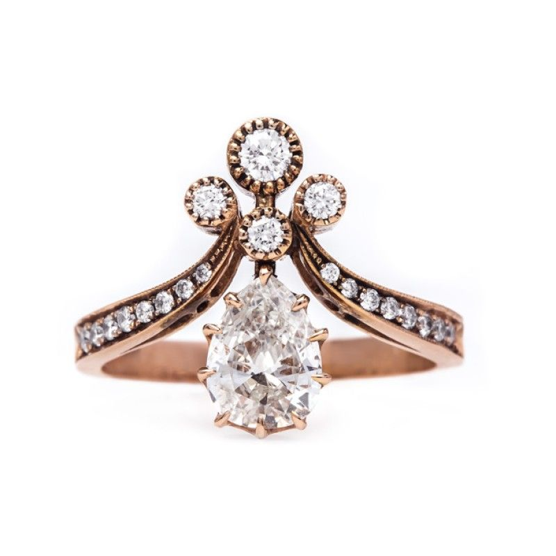 ring and anna white engagement stone strand diamond products rings luna tiara sheffield