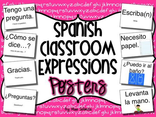 flirting quotes in spanish language pdf english language