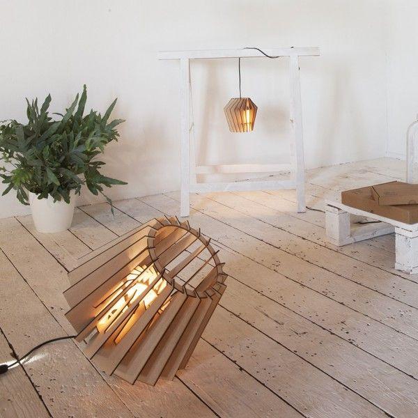 La TailleBois Made Manger Salle Lampe Salonamp; À MeLe Grande wOkXuTiPZ