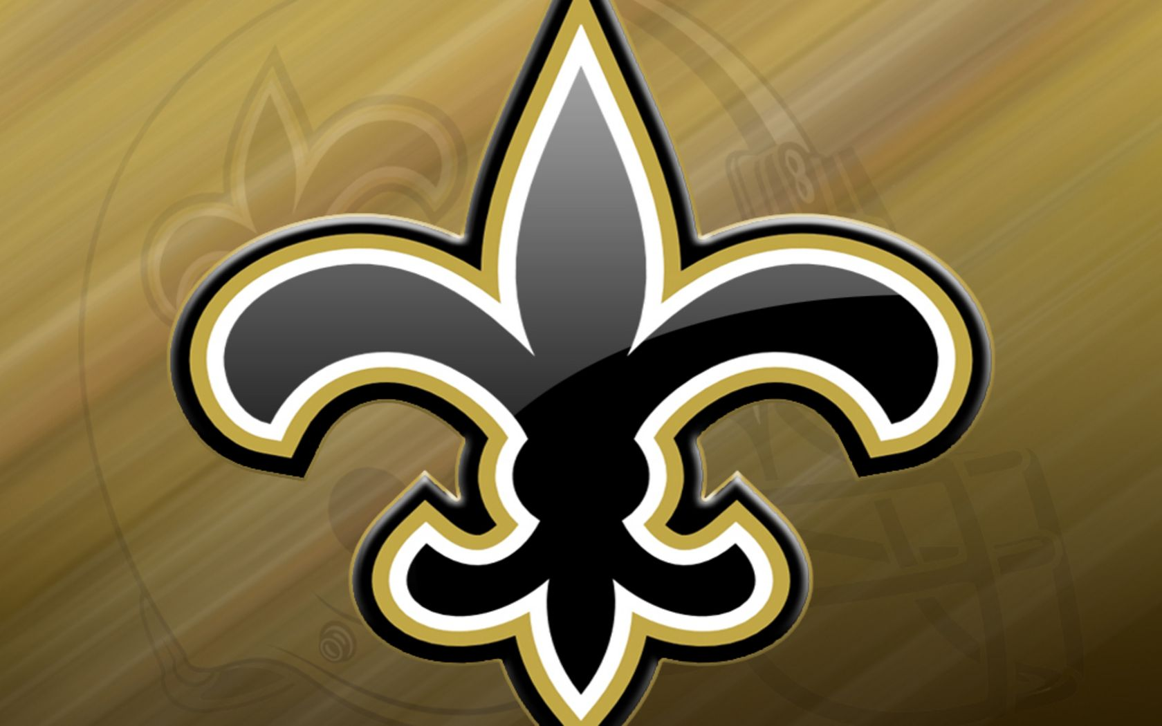 New Orleans Saints Pictures Or These Saints Iphone