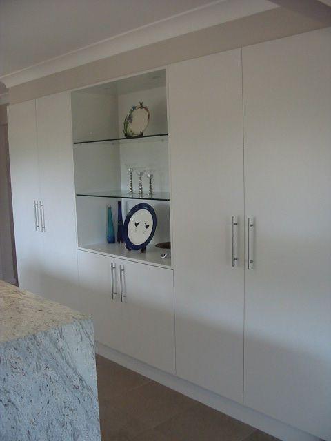 View of kitchen   Kitchen, YOWIE BAY-1, NSW   Pinterest