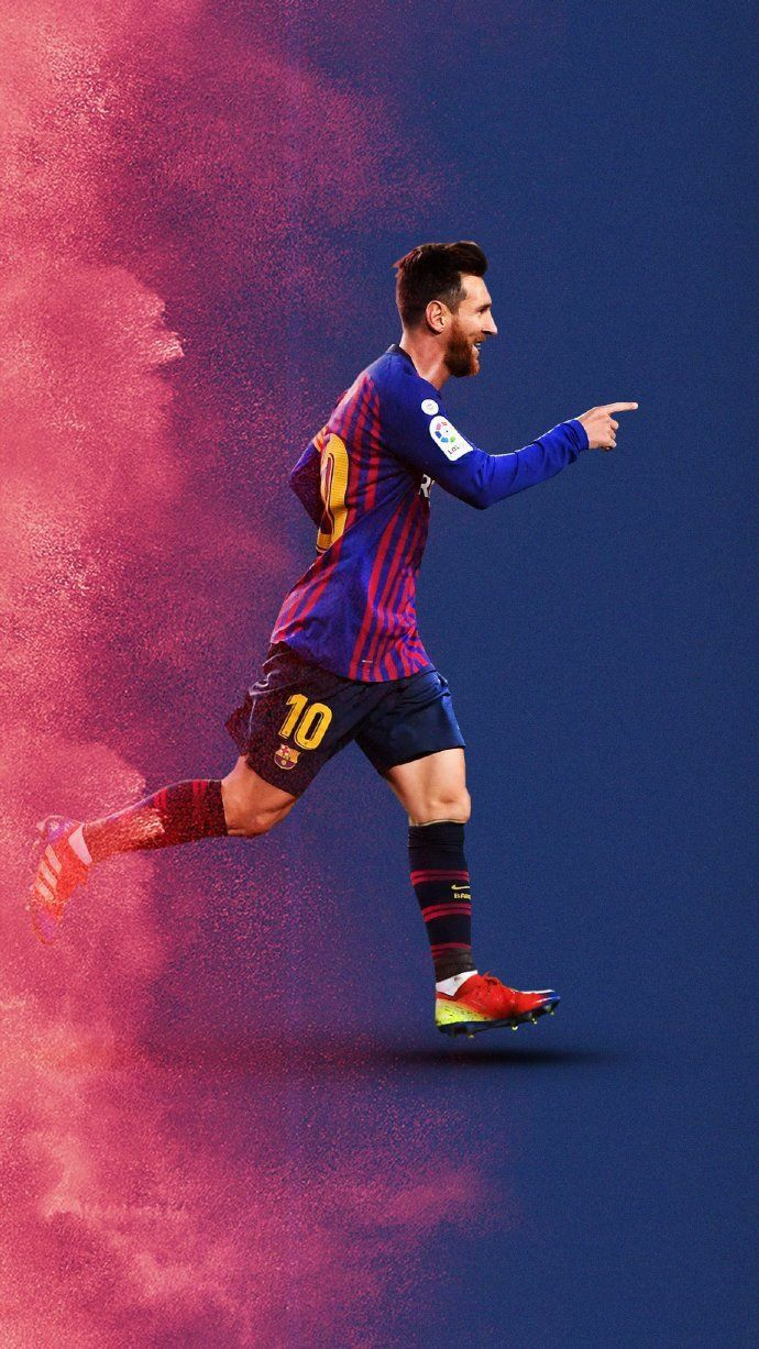 Messi Cool Wallpaper Messi Barcelona Football Sports Lionelmessi Lionel Messi Lionel Messi Wallpapers Lionel Messi Barcelona