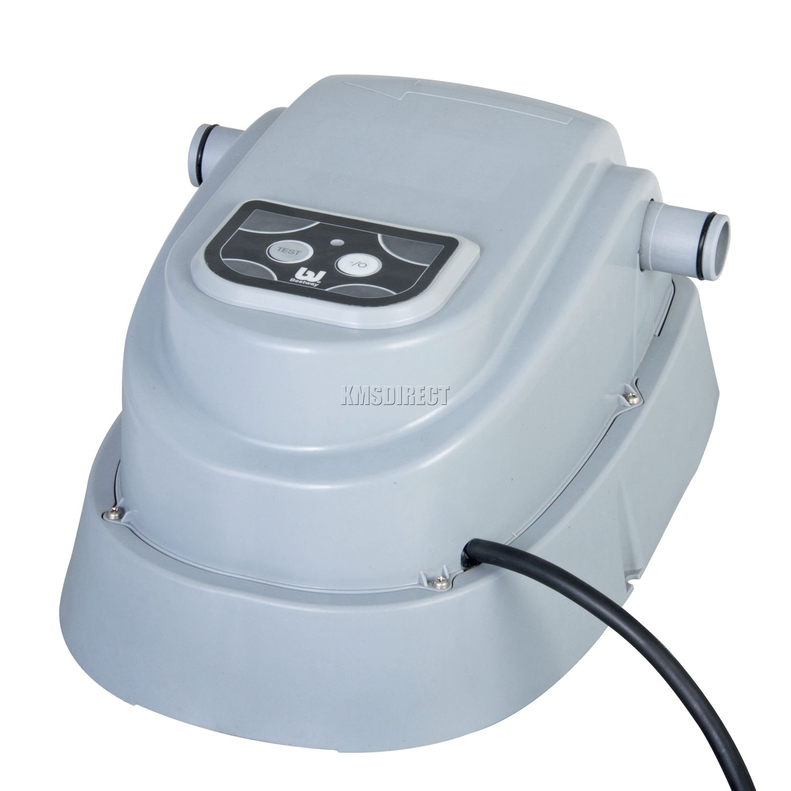 Delightful Above Ground Swimming Pools Heaters   #Pools