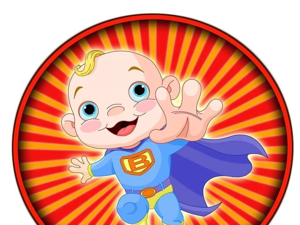 Imagenes Para Futuras Mamás: Imagenes Bebe Buscadas Para Batas/ Remeras De Maternidad