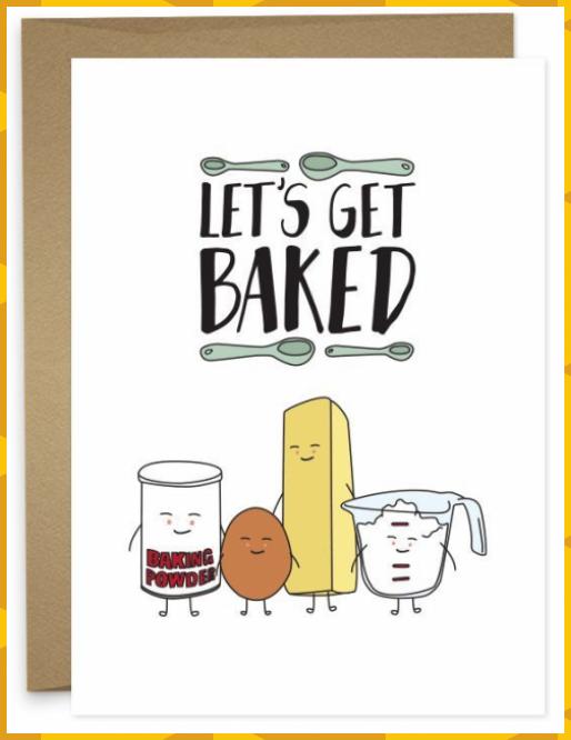 Let's Get Baked #Baked #baking aesthetic #baking bread #baking brownies #baking cakes #baking chicken #baking cookies #baking cupcakes #baking desserts #baking for beginners #baking hacks #baking ideas #baking illustration #baking makeup #baking maquillaje #baking muffins #baking photography #baking pictures #baking potato #baking quotes #baking recipes #baking slice #baking spaghetti #baking tips #baking tools #baking videos #baking with kids #baking ziti #christmas baking #easter baking #easy  #sliceandbakecookieschristmas