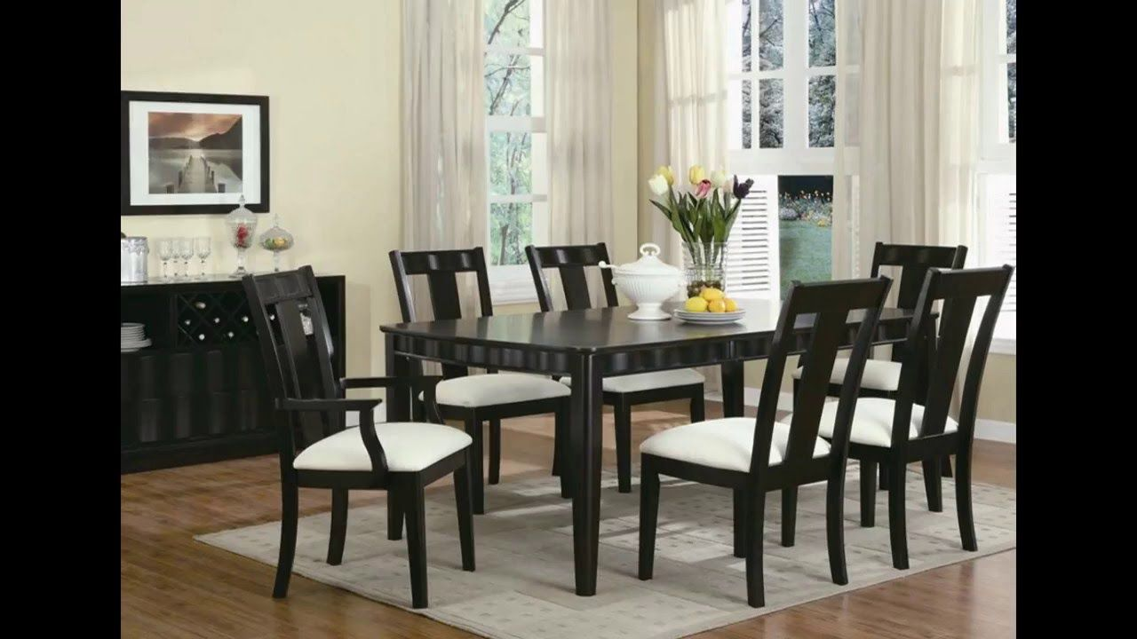 Dining Room Furniture Sets Cheap Pleasing Dining Room Sets  Dining Room Table Sets  Cheap Dining Room Sets Review