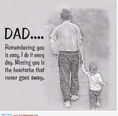 missing-dad-sad-quotes-father-heaven-quote-pictures-images-pics.jpg (405×400)