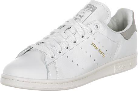 adidas stan smith sneakers adidas symbol