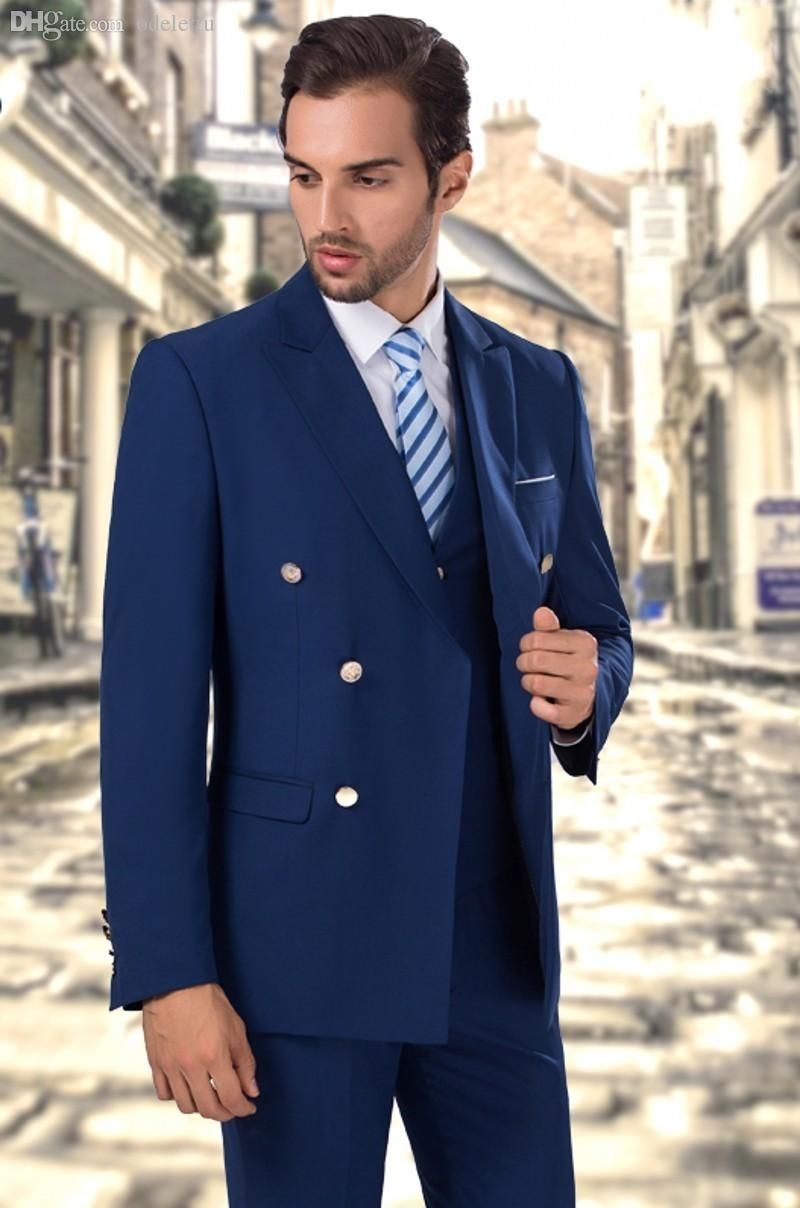 Wholesale cheap suit wool online, gender - Find best wholesale-new ...