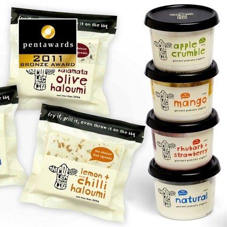 Explore Yogurt Packaging Food And More