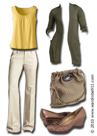 77ea04d5dcfe outfit ideas for over 40 - Google Search
