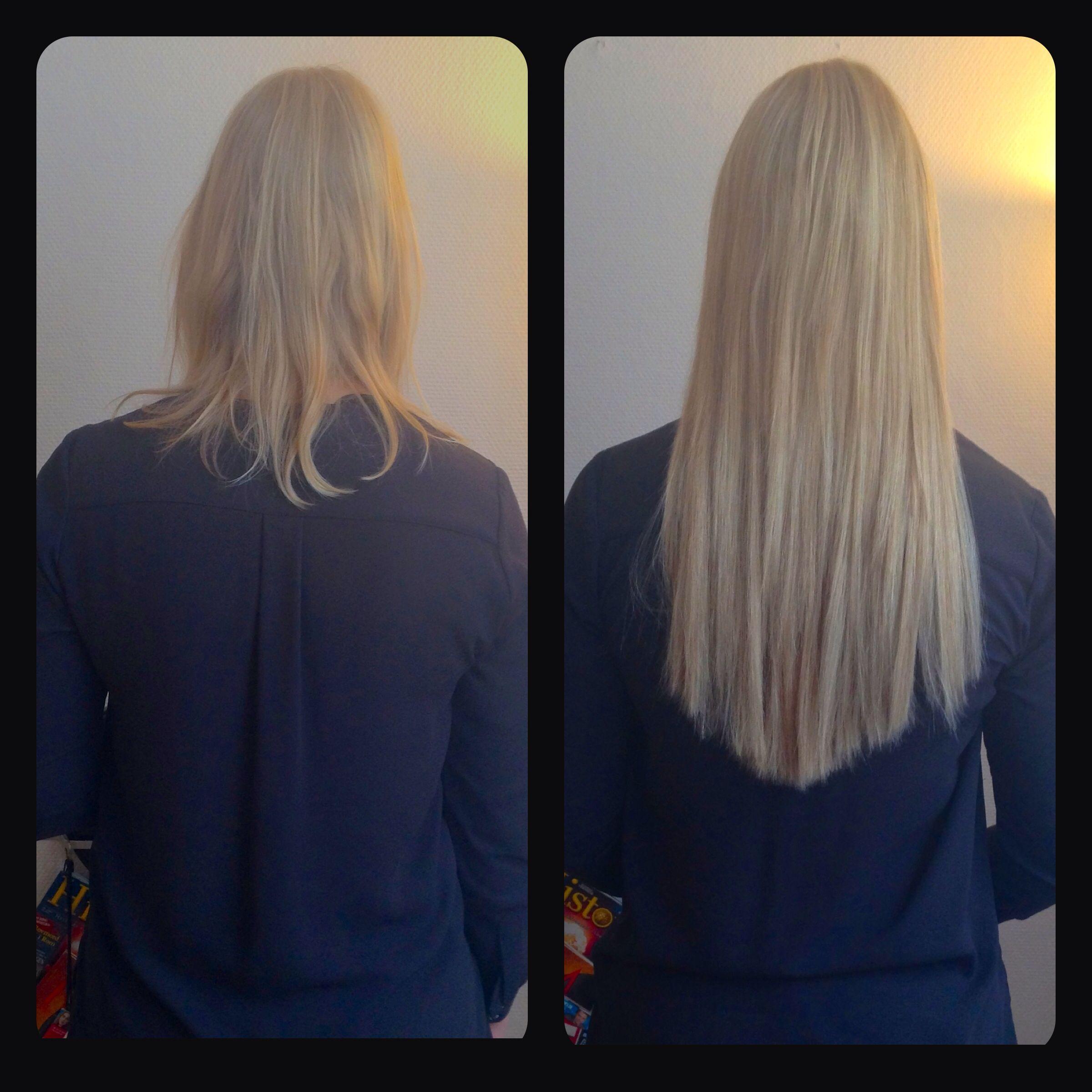 Ez Weft Hair Extension Hair Extensions Pinterest Weft Hair
