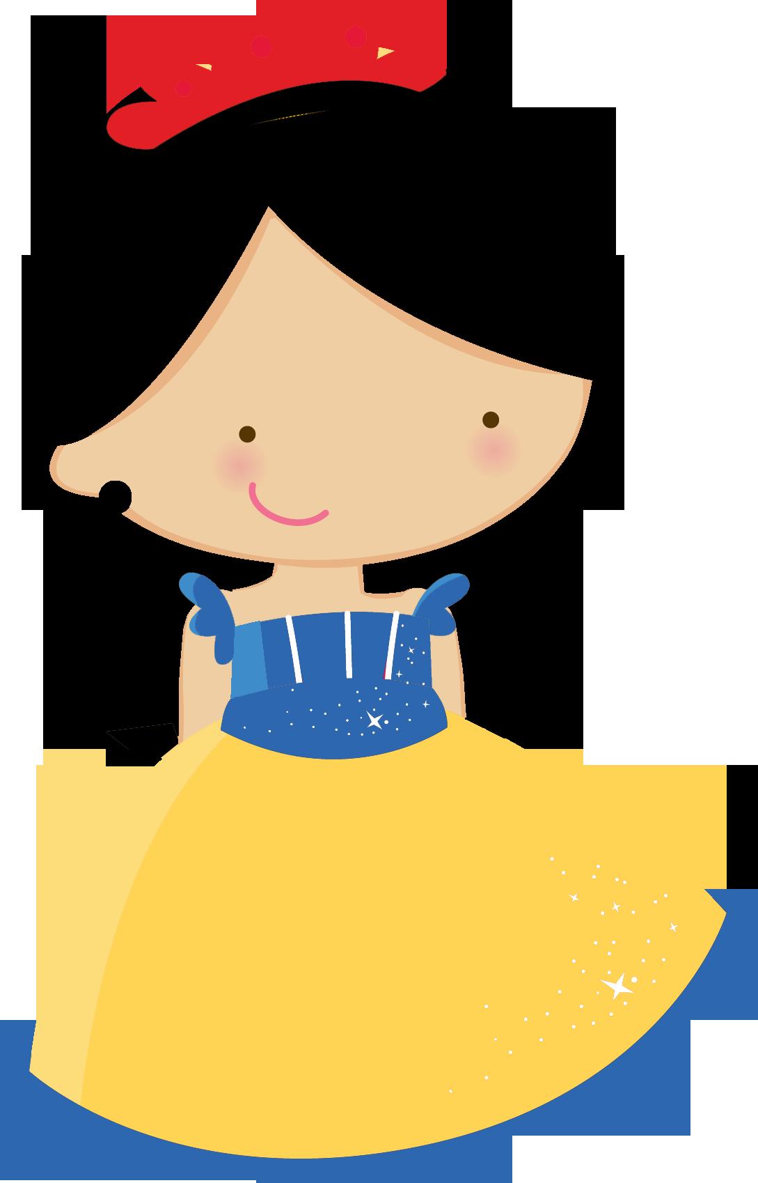Im3mlen8fr14x Png 1089 1698 Princesas Blancanieves Blancanieves Bebe