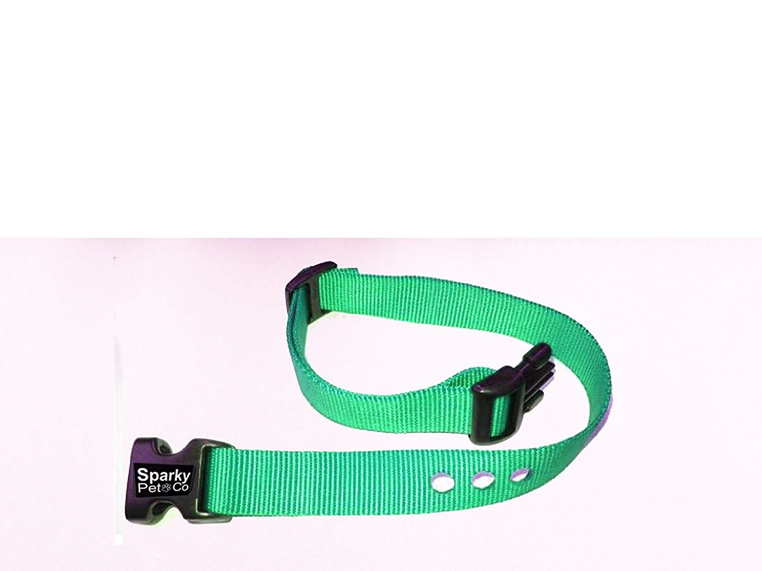 Sparky Petco 3 4 Petsafe Rfa 68 Compatible Basic Deluxe Bark Replacement 3 Consecutive Hole Dog Bark Collar Do Hope That You Actually With Images Petco Dogs Dog Care
