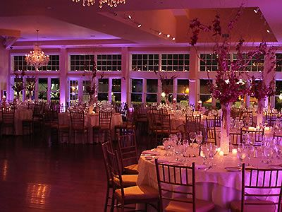 Find Beautiful Massachusetts Wedding Ceremony And Reception Venues See Prices Photos Useful Information To Help You The Right Venue