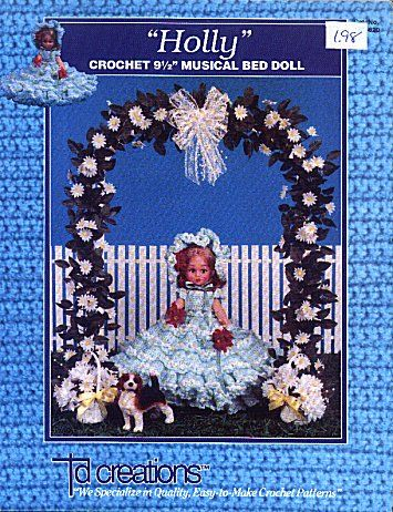 Bed Dolls Carey Richards Picasa Web Albums Baby Dolls