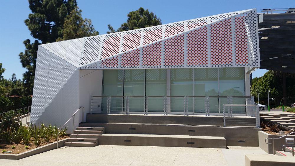 architectural metal cladding metal wall panels metal cladding