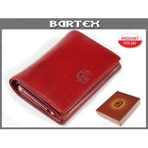 8c84cc95b2238 PORTFEL DAMSKI BARTEX 109 zł   PORTFELE DAMSKIE   Wallet, Money clip ...