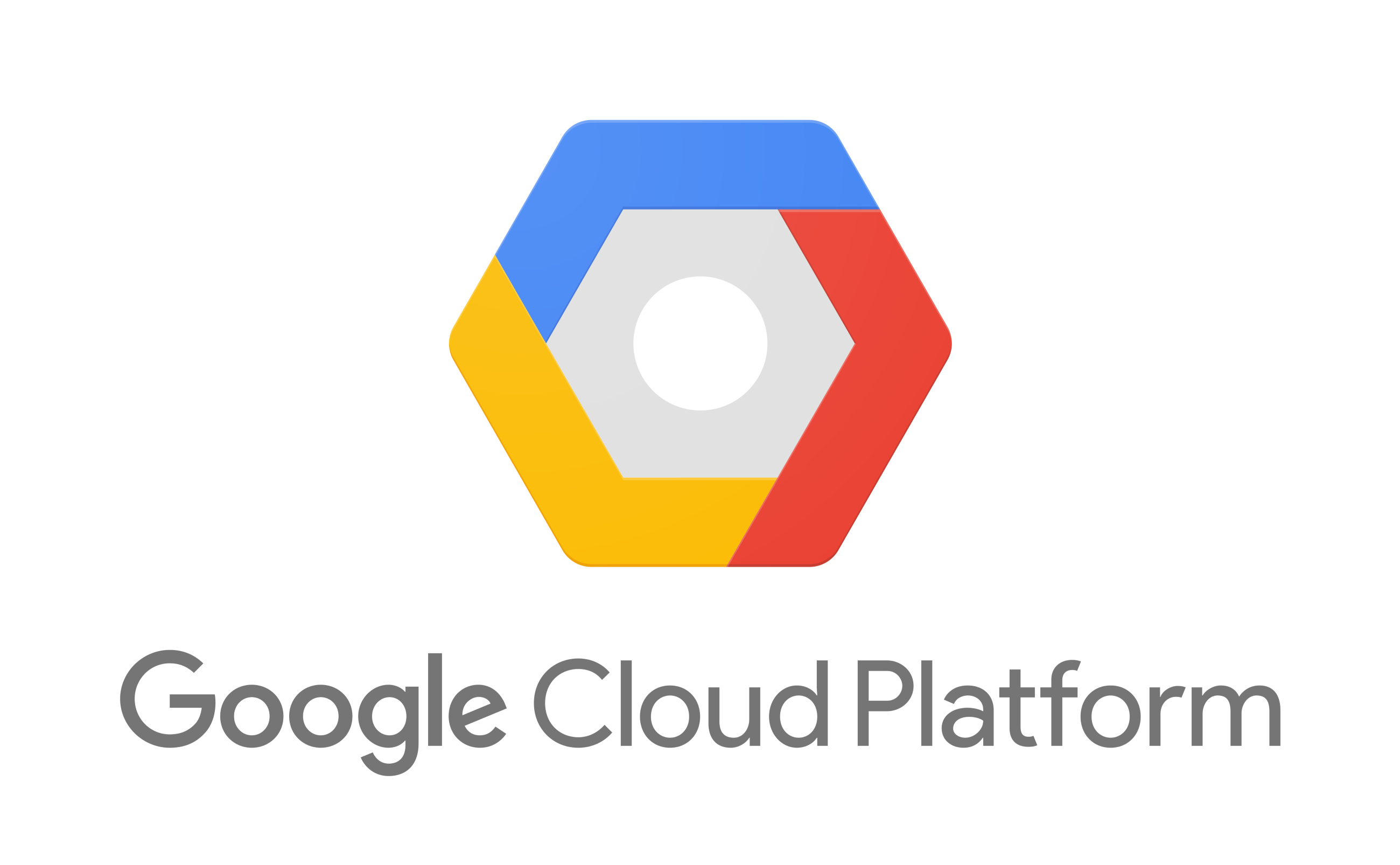 Deploy Keras Models On Google Cloud Platform Gcp And Make Predictions Over The Web In 2020 Cloud Platform Cloud Computing Services Clouds