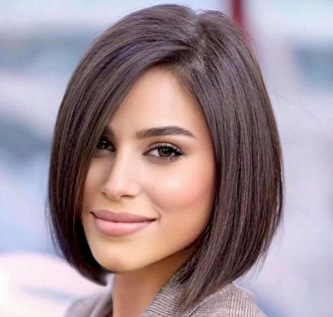 Energize Your Look With These 2021 Haircuts