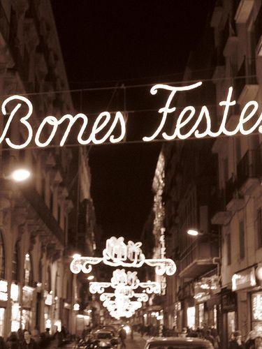 #christmasbarcelona #hotelmurmuri