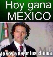 #memes #español #mundial2014 #mundialbrasil2014 #brasil2014 #méxico