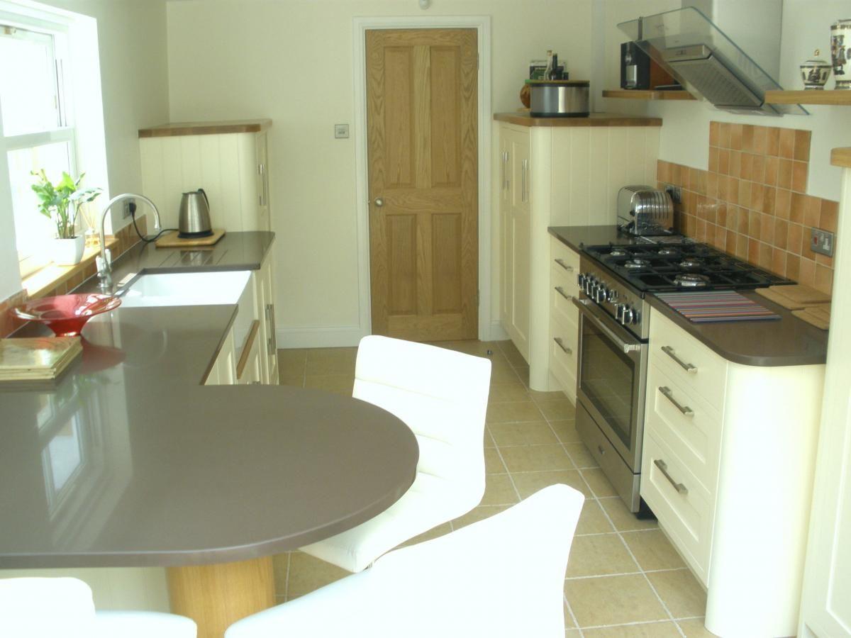 Uncategorized Advanced Kitchen Design tiny kitchen galley unique home design advanced ideas