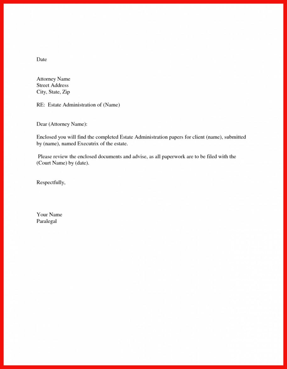 23 Simple Cover Letter Template Basic Cover Letter Simple