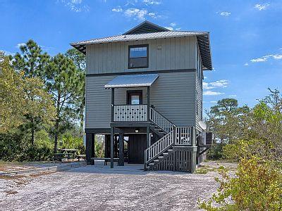 Vrbo Com 3680124ha Cool Winter Deal 20 Off Rustic Cottage