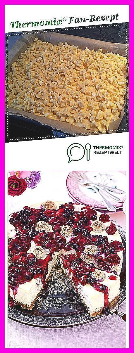 Photo of Karussell Torte Mit Pferdchen  Saftige Mohntorte Mit Pfirsich-Mascarpone-Fullung…