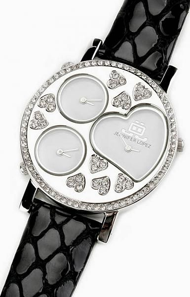 صور ساعات بناتى كيوت ساعات ماركات عالمية Accessories Leather Watch Watches