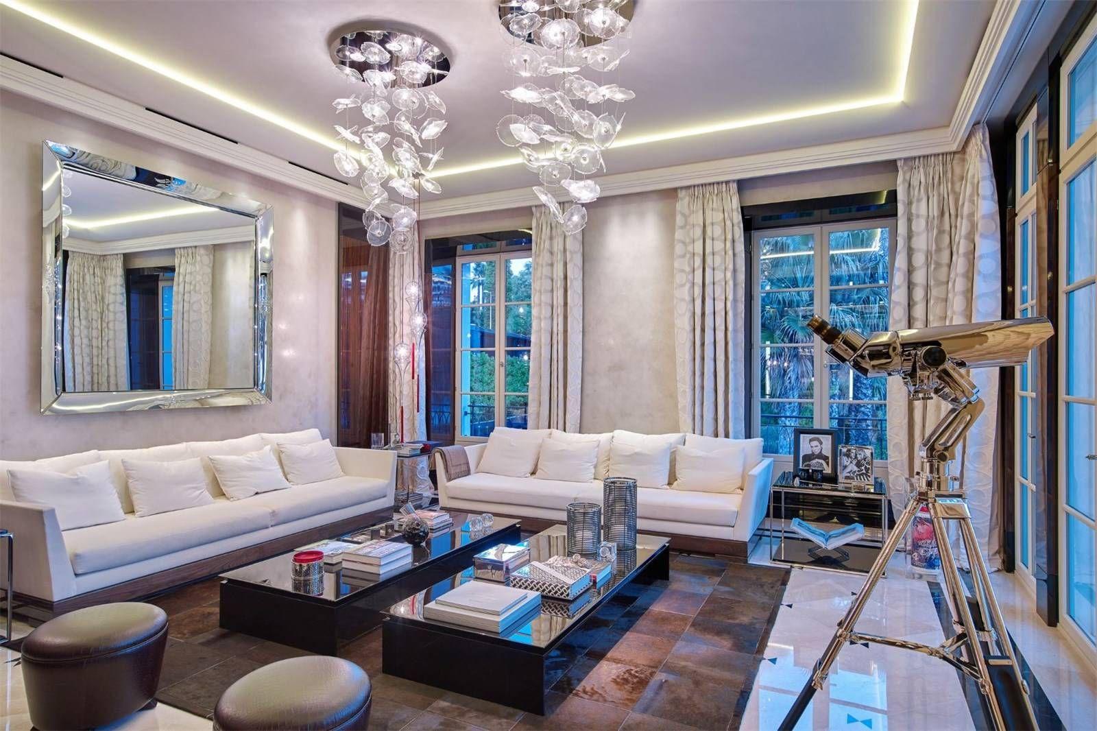 Cannes Cannes, Provence Alpes Cote Du0027Azur, France U2013 Luxury Home For Sale