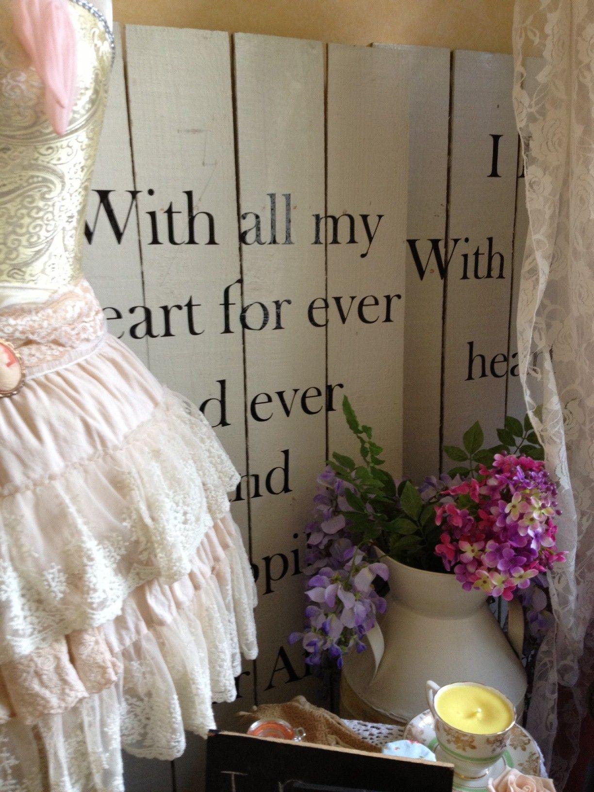 Vintage boards Flower girl dresses, Flower girl, Vintage