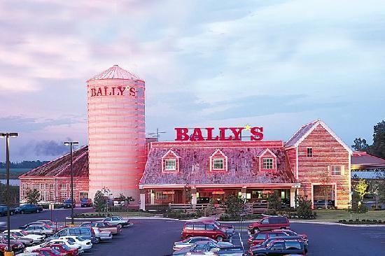 ballys casino tunica mississippi
