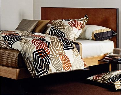 Signoria Firenze Samba Bedding Design bedroom Future and Bedrooms