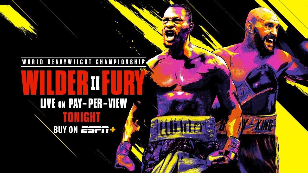 Park Art My WordPress Blog_Free Live Stream Boxing Fights No Sign Up