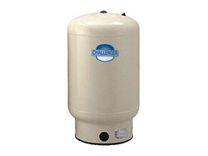 Pc66fr Buy Flexcon Challenger 20 Gallon Pressure Tank 167 00 Pressure Tanks Gallon Well Pump