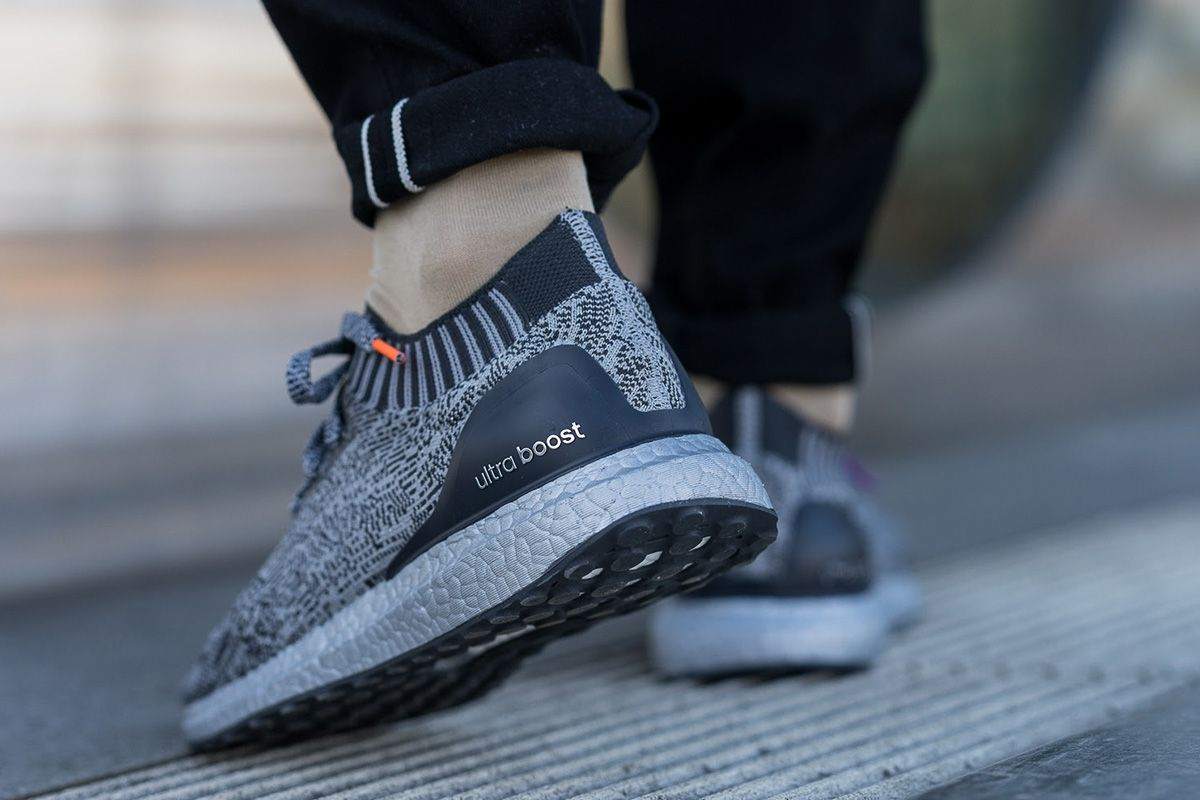 france adidas ultra boost uncaged europe 89796 45541