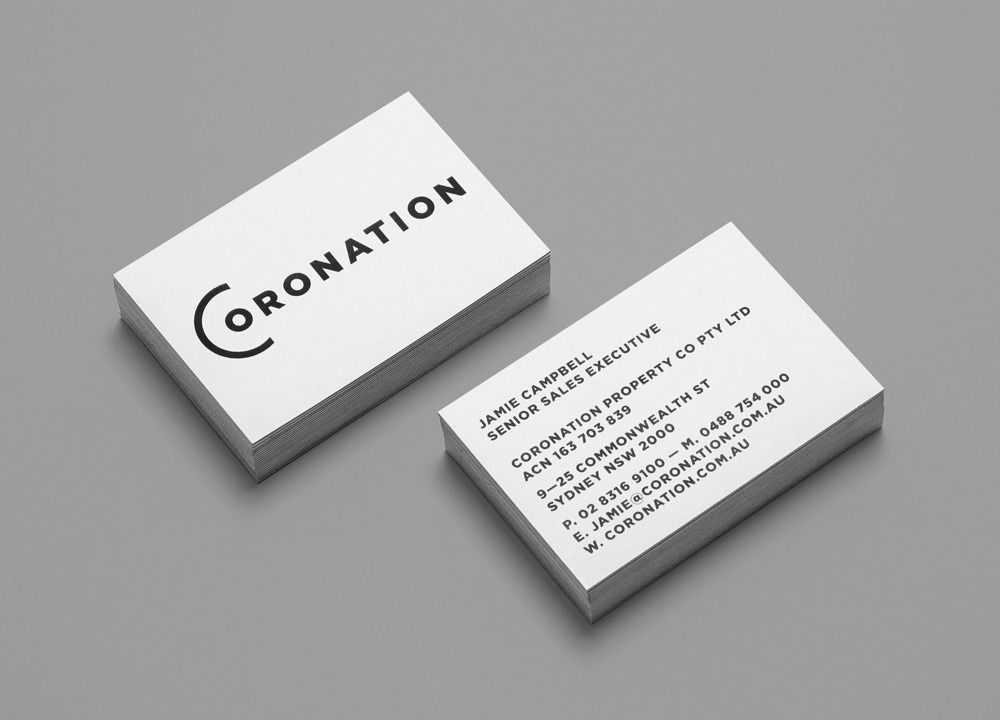 Pin by Alain Christopher on Visual Identity   Pinterest