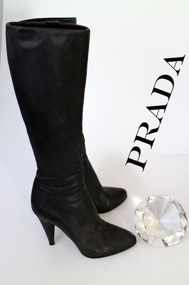 Schuhe 37 ebay